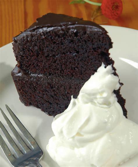 chocolate stout cake chocolate stout cake cakecentral 2909