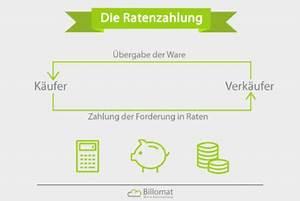 Was Ist Ein Lieferschein : lieferantenkredit was ist ein lieferantenkredit billomat ~ Themetempest.com Abrechnung