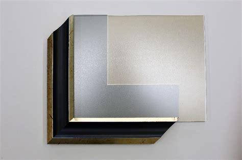 choisissez le verre organique plexiglas anti reflet pour votre cadre sur mesure