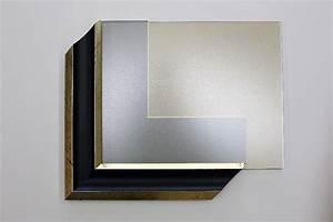Passe Partout Encadrement : choisissez le verre organique plexiglas anti reflet pour ~ Melissatoandfro.com Idées de Décoration