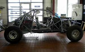 Buggy Selber Bauen : gorm 24h hummer racingteam startet mit neuem hummer buggy prototyp ~ Eleganceandgraceweddings.com Haus und Dekorationen