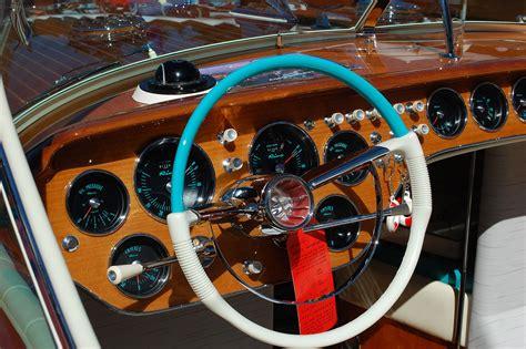 Riva Boats Wiki by Riva Aquarama