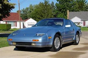 Lilpissy 1988 Nissan 300zx Specs  Photos  Modification Info At Cardomain