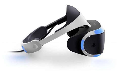 virtual reality brille test  welche ist die beste