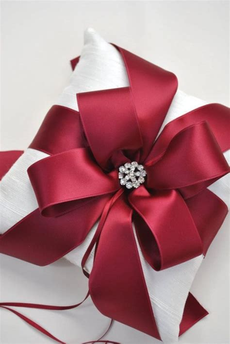 favorite christmas gift wrapping ideas hadley court