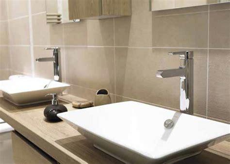 imaginez votre salle de bain avec cedeo les nouvelles de l habitat