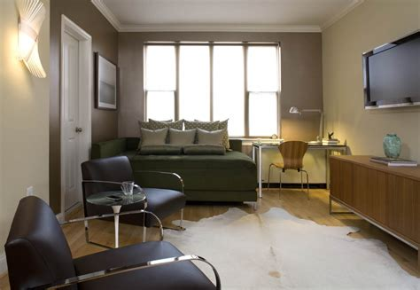 apartment style house design apartment style house design decor house style design best apartment style house design