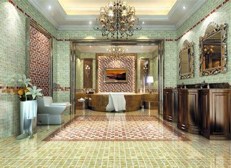 farmhouse style bathroom sink 50 magnificent luxury master bathroom ideas part 5