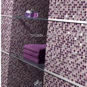 Mosaique Piscine Pas Cher : mosaique salle de bain pas cher awesome mosaque salle de ~ Premium-room.com Idées de Décoration