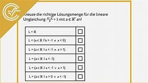 Lösungsmenge Berechnen : bifie aufgabenpool mathematik erkl rt mit videos f r ahs bhs ~ Themetempest.com Abrechnung