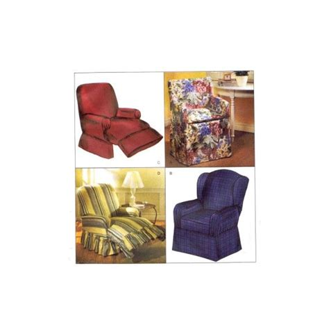 1000 ideas about wingback chair covers on wingback chairs octopus decor and