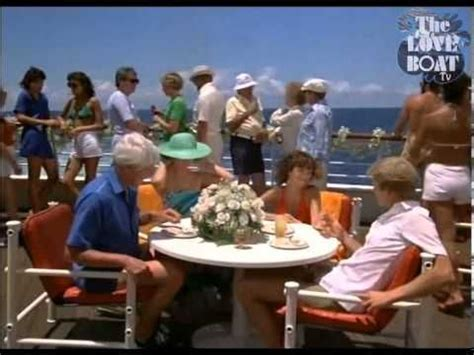 The Love Boat Full Episodes Youtube by The Love Boat Season 4 Episode 2 Full Classic Tv Shows
