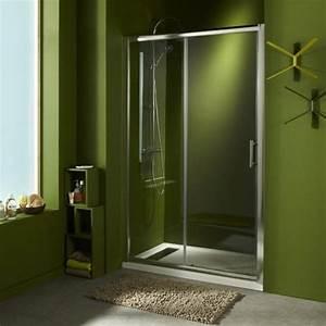 catgorie accessoire douche page 4 du guide et comparateur With porte de douche coulissante avec spot orientable salle de bain