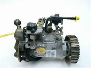 Pompe Injection Diesel : pompe injection diesel expert 220c 1 9d pack cd d 39 occasion surplus autos ~ Gottalentnigeria.com Avis de Voitures