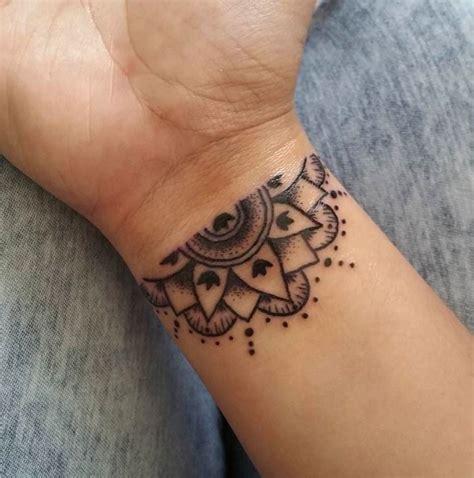 Resultado de imagen para tatuajes de mandalas Tatuajes