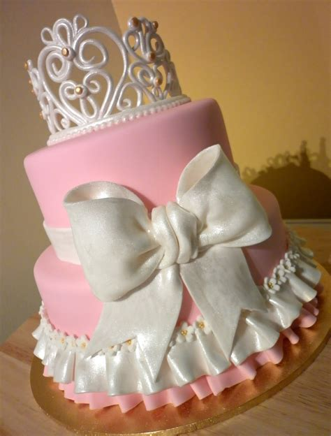 princess cake caketopia pink princess cake for sherron