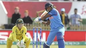 Indian women's T20 captain Harmanpreet Kaur's DSP rank ...
