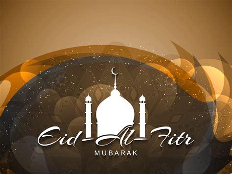 eid al fitr wallpapers hd