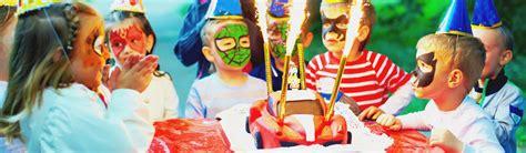 kindergeburtstag zuhause feiern ideen gute ideen kindergeburtstag frankfurt zu feiern jumicar