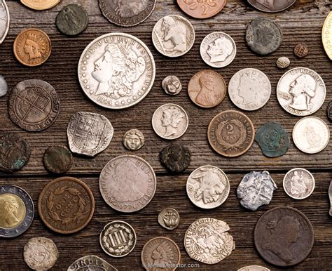 collecting vintage kids metal detectors make the ultimate science gift metaldetector com blog metal detector