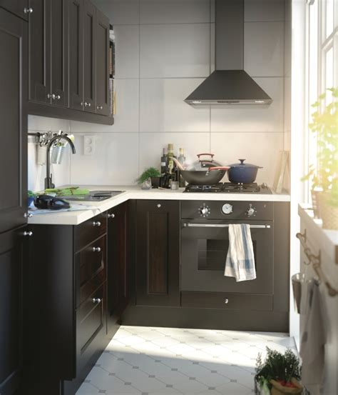 designer ikea kitchens how to design your kitchen lipstiq 3221