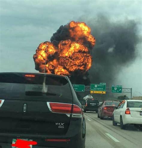 › wells fargo dealer network. SB I-75 reopens in Dayton after fiery fatal crash