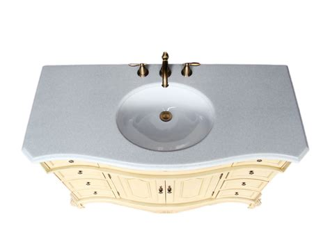 extjs kitchen sink 42 chans fairmont 42 antique single sink bathroom