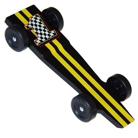 pinewood derby speed secrets fastest pinewood derby car design margusriga baby