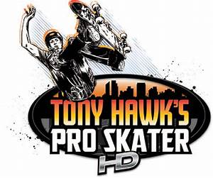 Tony Hawk Franchise Giant Bomb
