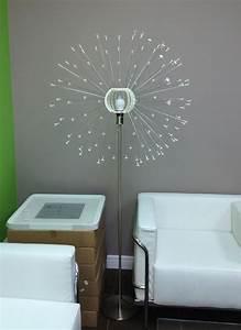 Ikea Lampe Ps : maskros lampe pissenlit de ikea ~ Yasmunasinghe.com Haus und Dekorationen