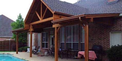 patio covers hundt construction mckinney allen frisco