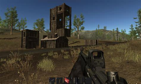 rust ps3 games