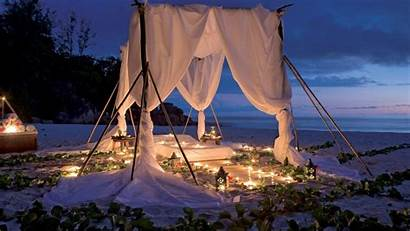 Romantic Place Wallpapers Resolution Backgrounds 720p 4k