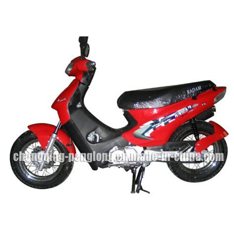 china 110cc 120cc cub motorcycle biz 4 china motorcycle motor