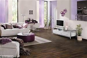 Schöner Wohnen Farbe : trendfarbe provence ~ Sanjose-hotels-ca.com Haus und Dekorationen