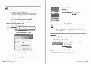 Afoundry Electronic Ew1200 Wireless Router User Manual 1