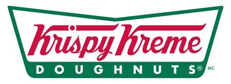 File:Krispy Kreme logo.svg - Wikimedia Commons