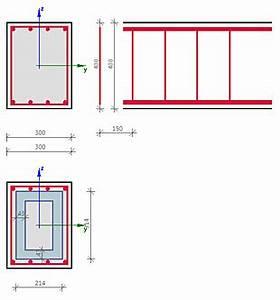 Schnittkräfte Berechnen : neues releases scia design forms 5 1 und scia concrete section 2 0 ~ Themetempest.com Abrechnung