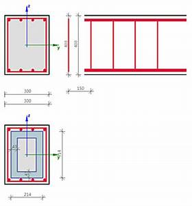 Basiswiderstand Berechnen : neues releases scia design forms 5 1 und scia concrete section 2 0 ~ Themetempest.com Abrechnung