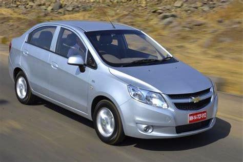 Chevrolet Ecuador by Best Selling Cars 187 Ecuador