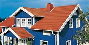 Braas Harzer Pfanne Preis : braas betondachsteine g nstig kaufen benz24 ~ Michelbontemps.com Haus und Dekorationen