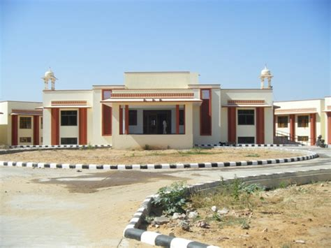 home design rajasthan homeriview