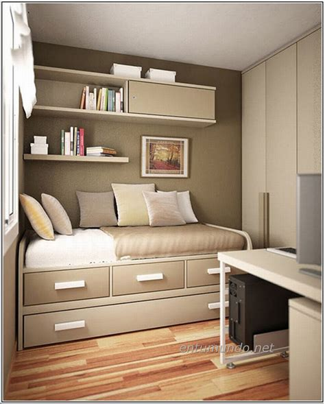 Bedroom Cabinet Design For Small Spaces by Space Saving Ideas For Master Bedroom Bedroom Design