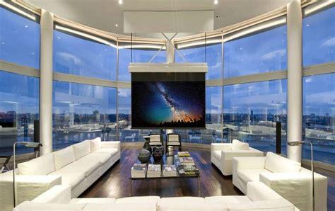 Virtual Rooms  Home Design