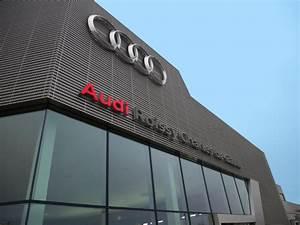 Concessionnaire Audi Paris : audi bauer paris roissy concessionnaire audi roissy en france auto occasion roissy en france ~ Gottalentnigeria.com Avis de Voitures