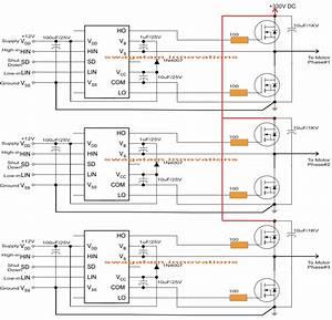 3 Phase Converter Wiring Diagram  U2013 Volovets Info
