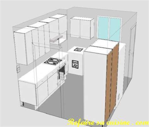 jonction plan de travail cuisine jonction plan de travail cuisine 13 refaire sa cuisine