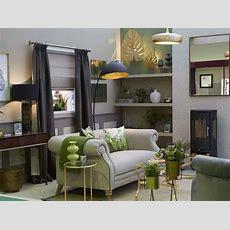5 Best Uk Interior Design Shows In 2018  Good Homes Magazine