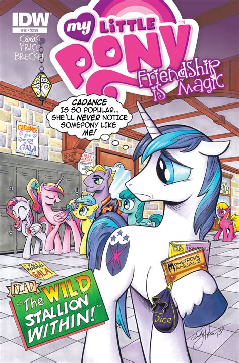 Equestria Daily Mlp Stuff Mlp October Comic