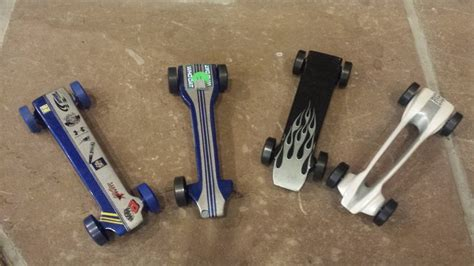 17 Best Images About 39 S 1st Pinewood Derby Car On 17 Best Images About Pinewood Derby On Cars